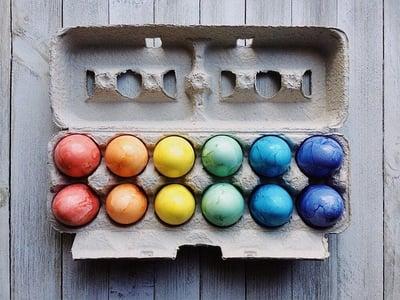body-eggs-rainbow-cc0