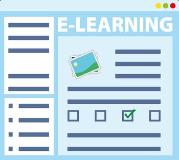 body-elearning-e-learning-online-classes