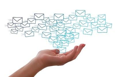 body-email-logo-icon