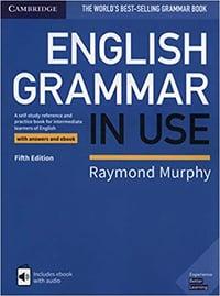 body-english-grammar-in-use