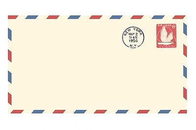 body-envelope-stamp-cc0