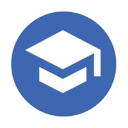 body-esperanza-education-fund