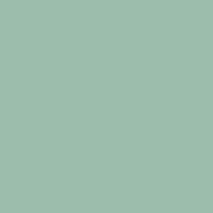 body-eucalyptus