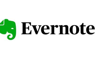 body-evernote-logo