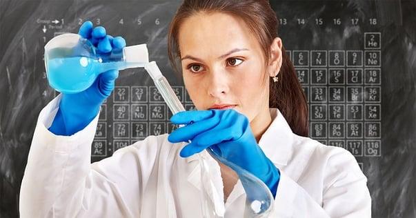body-experiment-chemistry