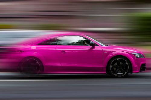 body-fast-sport-car-george-hodan-publicdomainpictures