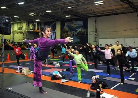 body-fitness-instructor