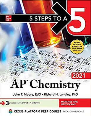 body-five-steps-ap-chem