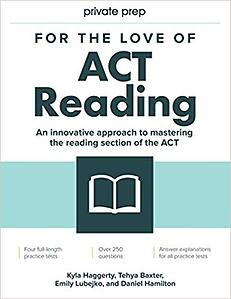 body-for-the-love-of-act-reading