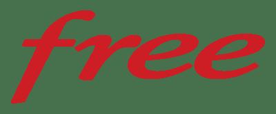body-free-logo