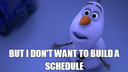body-frozen-schedule-meme
