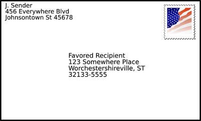 body-fully-addressed-envelope