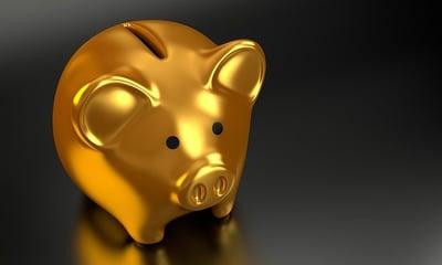 body-gold-piggy-bank-money