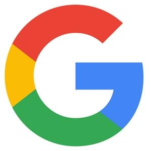 body-google-logo