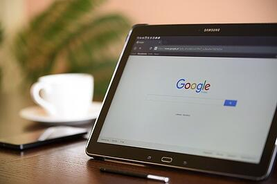 body-google-research-search-cc0