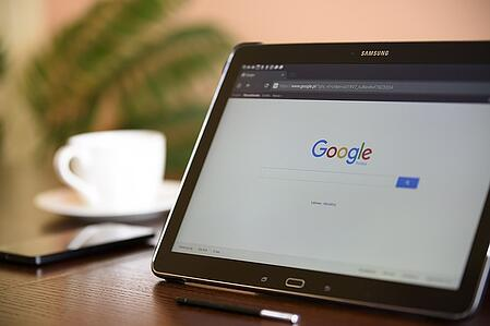 body-google-search-tablet