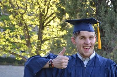 body-graduate-graduation