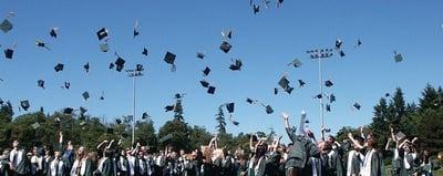 body-graduation-high-school-cc0