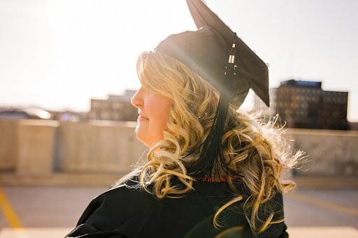body-graduation-profile-esther-tuttle