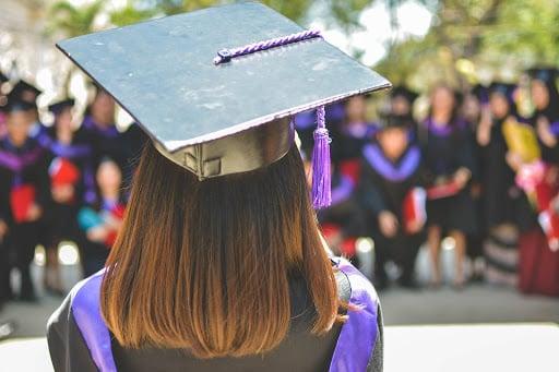 body-graduation-speech-md-duran