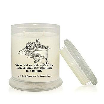 body-great-gatsby-candle