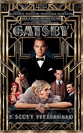 body-great-gatsby-movie-1