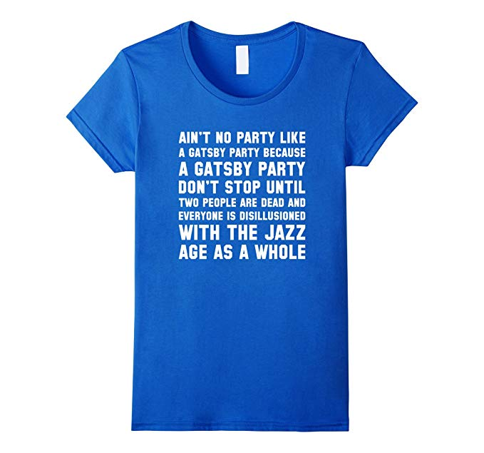 body-great-gatsby-t-shirt