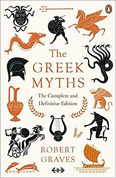 body-greek-myths-robert-graves