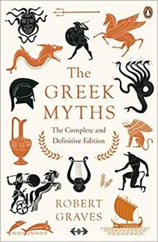 body-greek-myths-robert-graves