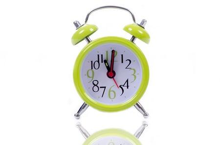 body-green-clock-timer