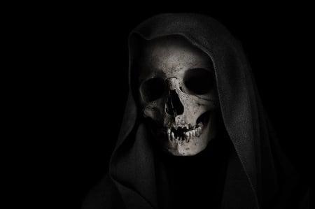 body-grim-reaper-death