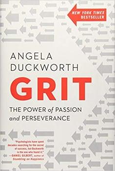body-grit-angela-duckworth
