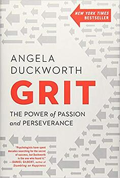 body-grit-angela-duckworth