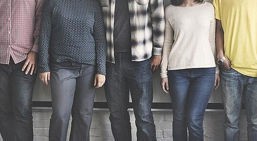 body-group-of-people-students