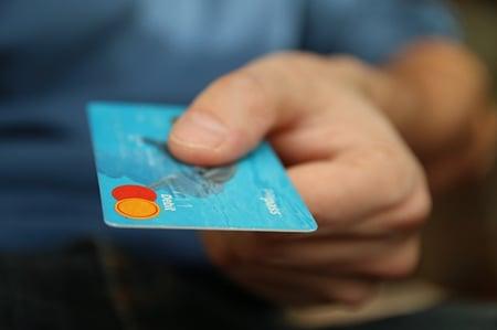 body-hand-credit-card