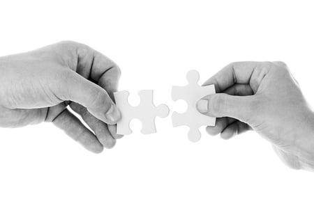 body-hands-puzzle-pieces