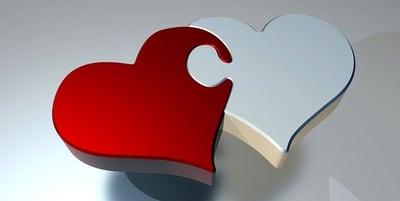 body-heart-puzzle-piece