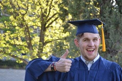 body-high-school-senior-graduate-graduation