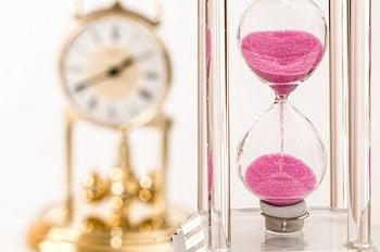 body-hourglass