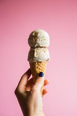 body-ice-cream-double-dip-rachael-gorjestani-unsplash