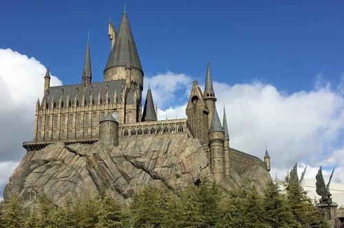 body-image-hogwarts