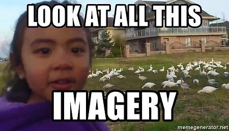 body-imagery-meme
