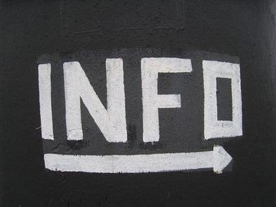 body-info-arrow