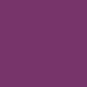 body-iris