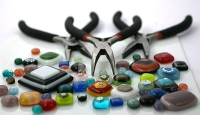 body-jewelry-supplies