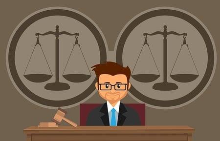 body-judge-image