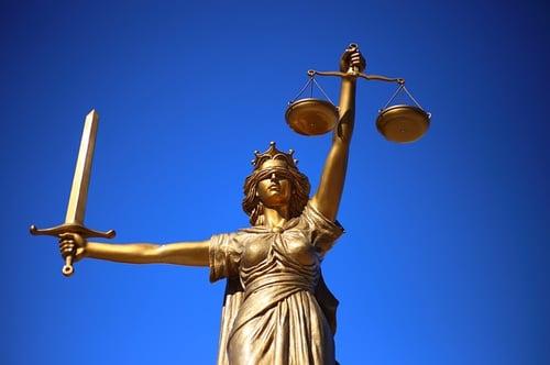 body-justice-statue