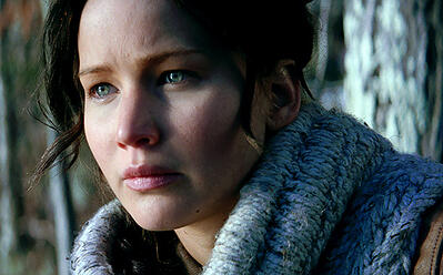body-katniss-everdeen