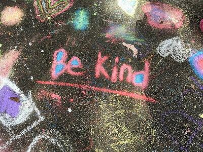 body-kind-kindness-cc0