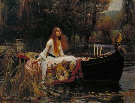 body-lady-of-shalott-1888